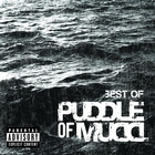Best Of [Explicit]