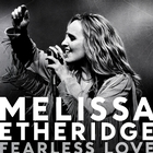 Fearless Love (Album Version)