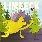 Limbeck