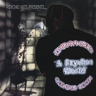 A Psycho's World [Explicit]