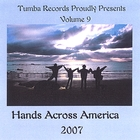 Hands Across America 2007 Vol.9