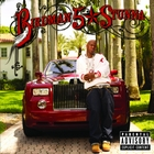5 * Stunna &#91;Explicit&#93;