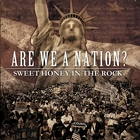 &lt;span&gt;Are We A Nation? - Single&lt;/span&gt;