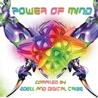 POWER OF MIND  BY DIGITAL TRIBE & DJ EDELL