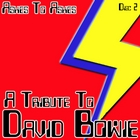 A Tribute To David Bowie Vol 2