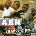 Assholes By Nature - A.B.N. &#40;Double CD&#41; &#91;Explicit&#93;
