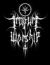 Photo of Impure Worship (Demo out now,check the blog)