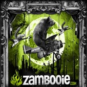 Photo of Zambooie.com