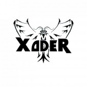 Photo of XADER