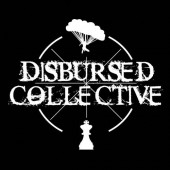 Photo of Disbursed Collective