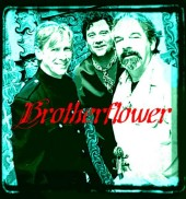 Photo of BrotherFlower