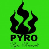 Photo of Pyro Records