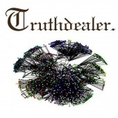 Photo of Truthdealer