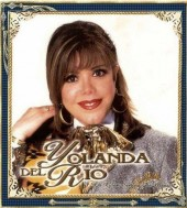 Photo of Yolanda Del Rio:La Gran Senora De Mexico