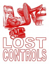 Photo of Lost Controls