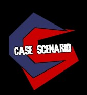 Photo of Case Scenario