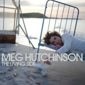 Photo of Meg Hutchinson