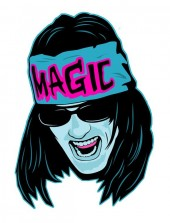 Photo of MAGIC CYCLOPS
