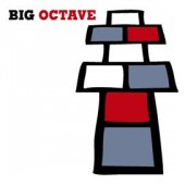Photo of Big Octave