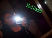Photo of Ayye00oo itZ KeL-KeL bAyybEe♥ ™
