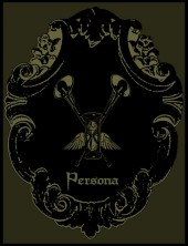 Photo of Persona