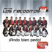 Photo of Banda Los Recoditos