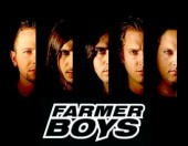 Photo of Farmer Boys