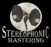 Photo of Stereophonic Mastering