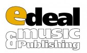 Photo of edeal music
