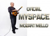 Photo of Mozart Mello
