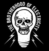 Photo of The Brotherhood Of Electricity