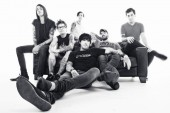 Photo of Alesana