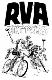 Photo of RVA Bike  Polo