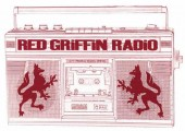 Photo of Red Griffin Radio