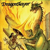 Photo of Dragonslayer UK