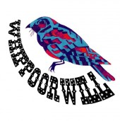 Photo of Whippoorwill Sheffield