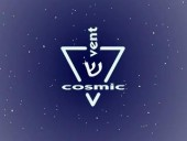 Photo of Cosmic Event production