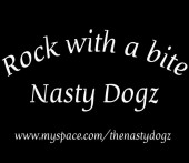 Photo of Nasty Dogz