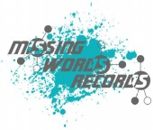 Photo of Missing Words Records