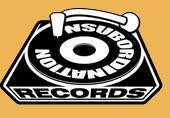 Photo of Insubordination Records