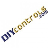 Photo of DIycontrols online Store