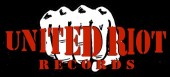 Photo of UNITED RIOT RECORDS
