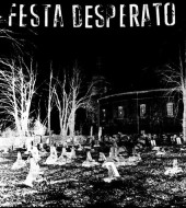 Photo of Festa Desperato