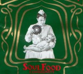 Photo of SoulFoodCommunity