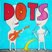 Photo of Dots