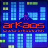 Photo of ArKaos Team