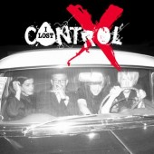 Photo of I Lost Control