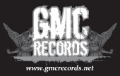 Photo of GMC RECORDS (National Pigeon Unity Out!!)