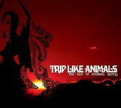 Photo of Trip Like Animals