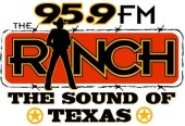 Photo of Ranch Radio